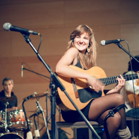 Karu-Prod-Perpignan-Maria-Cambray_live
