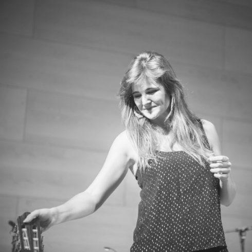 Maria-Cambray-karu-prod-perpignan-live-2