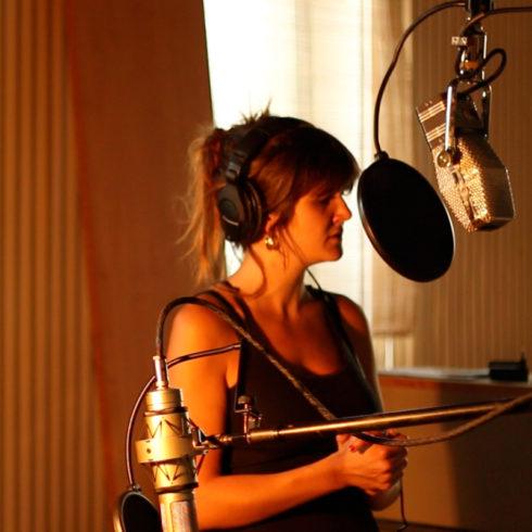 Maria-Cambray-karu-prod-perpignan-studio