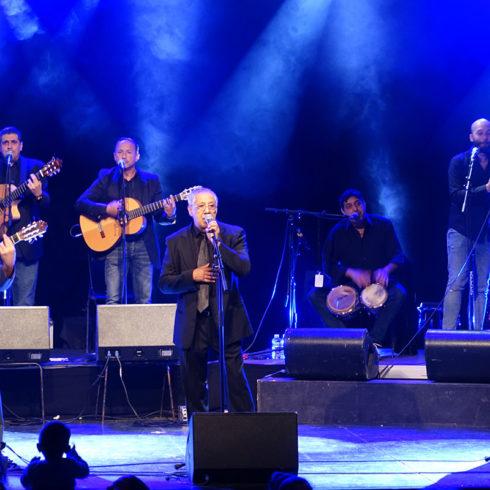 Patriarcas-de-la-Rumba-Karu-Prod-Perpignan-2017-photo5-square