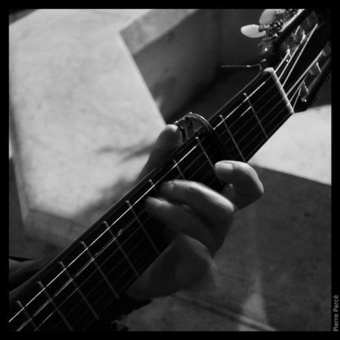Tato-karu-prod-perpignan-masterclass1