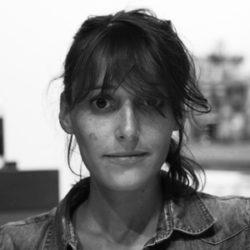 yoanna_rubio_karu_prod_perpignan_min