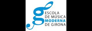 Escola de Musica Moderna de Girona