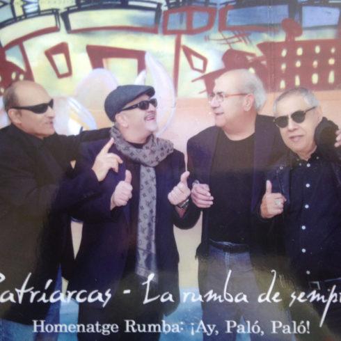 CD-Patriarcas-de-la-Rumba-Karu-prod-Perpignan-2017-photo1