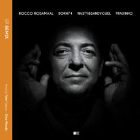 Antoine_Tato_Garcia_remix_Otro_Mundo_2021_karuprod-01
